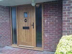Bespoke-Front-Doors