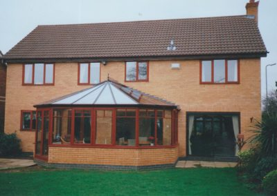 Everitt and Jones Conservatories-105
