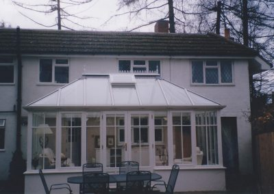 Everitt and Jones Conservatories-107