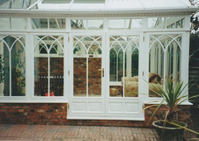 Everitt and Jones Conservatories-113