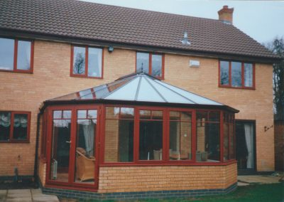 Everitt and Jones Conservatories-114