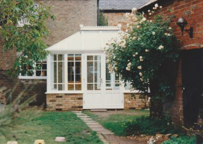 Everitt and Jones Conservatories-117
