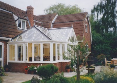 Everitt and Jones Conservatories-119