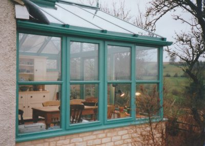 Everitt and Jones Conservatories-120
