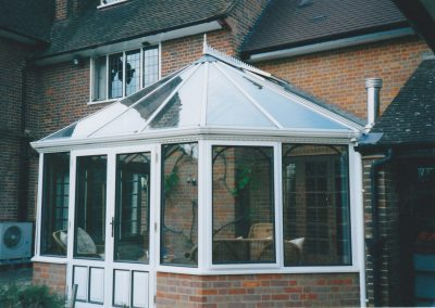 Everitt and Jones Conservatories-121