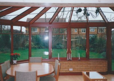 Everitt and Jones Conservatories-123