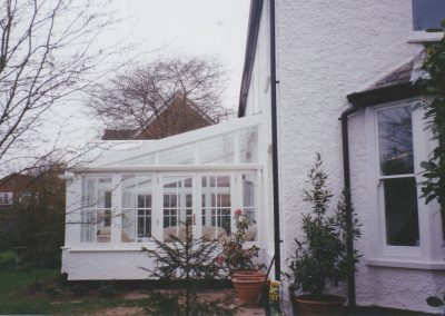 Everitt and Jones Conservatories-125