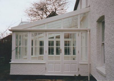 Everitt and Jones Conservatories-129