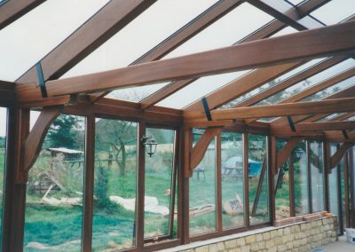 Everitt and Jones Conservatories-130