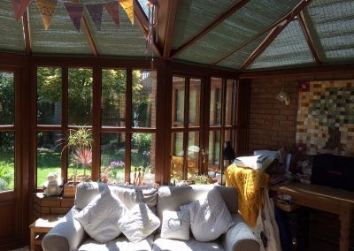 Everitt and Jones Conservatories-131