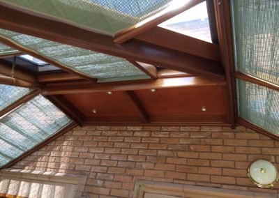 Everitt and Jones Conservatories-134