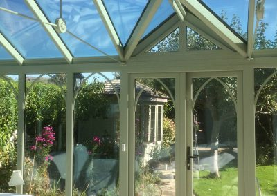 Everitt and Jones Conservatories-145