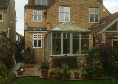 Everitt and Jones Conservatories-147