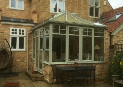 Everitt and Jones Conservatories-148