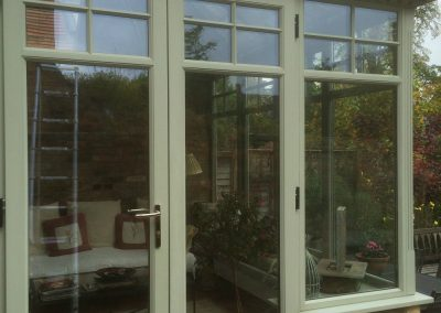 Everitt and Jones Conservatories-149
