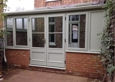 Everitt and Jones Conservatories-150