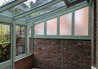 Everitt and Jones Conservatories-151