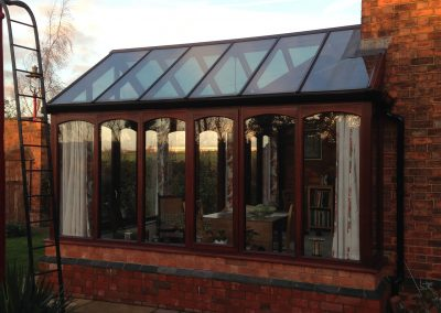 Everitt and Jones Conservatories-153