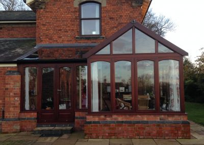 Everitt and Jones Conservatories-155