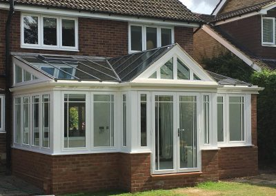 Everitt and Jones Conservatories-156