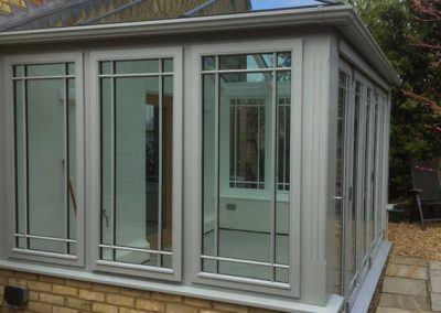 Everitt and Jones Conservatories-159