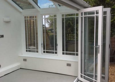 Everitt and Jones Conservatories-160