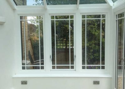 Everitt and Jones Conservatories-161