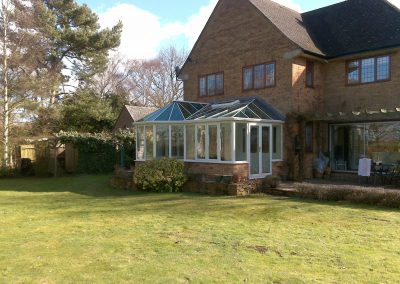 Everitt and Jones Conservatories-163