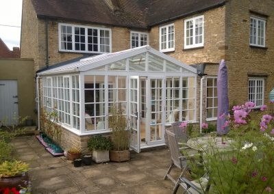Everitt and Jones Conservatories-165