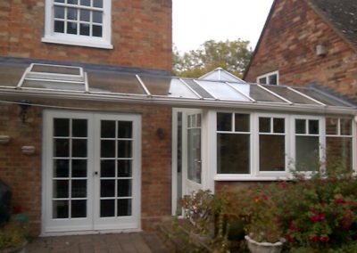 Everitt and Jones Conservatories-166