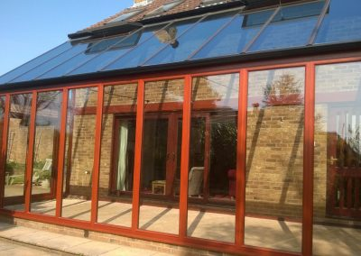 Everitt and Jones Conservatories-167