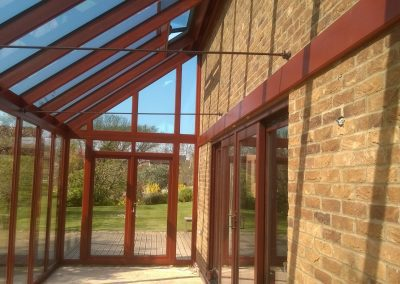 Everitt and Jones Conservatories-168