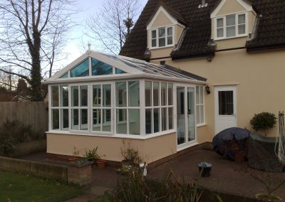 Everitt and Jones Conservatories-17
