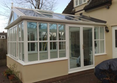 Everitt and Jones Conservatories-18