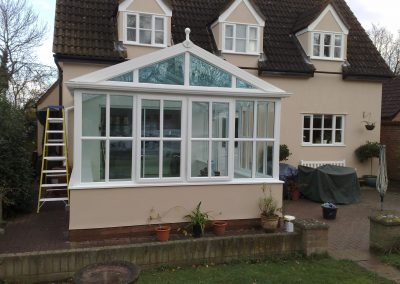 Everitt and Jones Conservatories-19