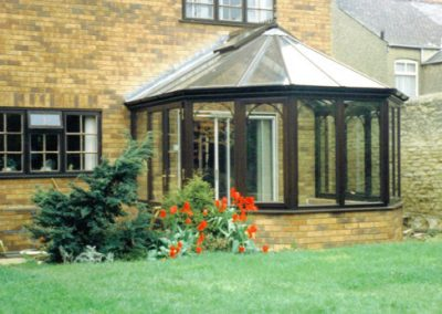 Everitt and Jones Conservatories-30