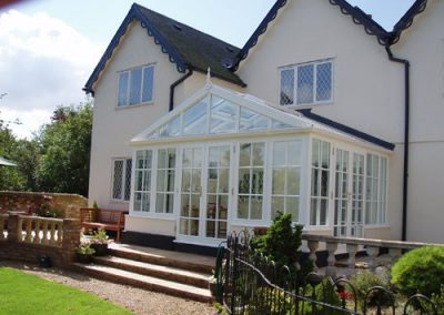 Everitt and Jones Conservatories-32
