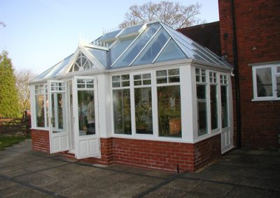 Everitt and Jones Conservatories-34