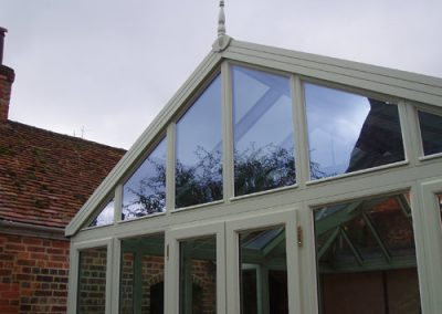 Everitt and Jones Conservatories-35