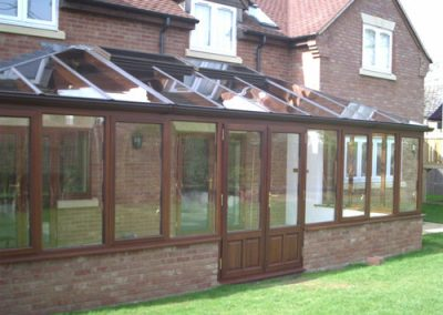 Everitt and Jones Conservatories-36