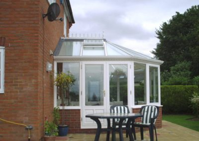 Everitt and Jones Conservatories-37