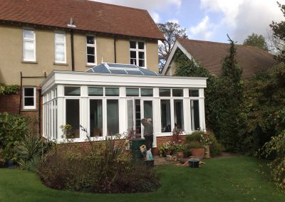 Everitt and Jones Conservatories-4