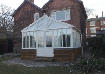 Everitt and Jones Conservatories-40