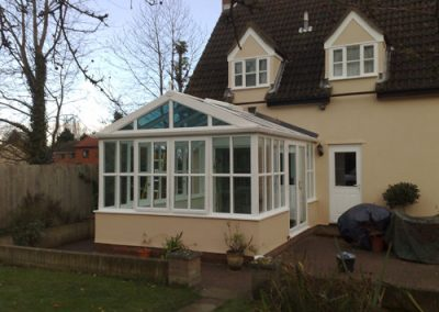 Everitt and Jones Conservatories-41