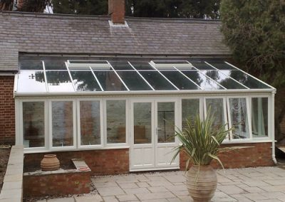 Everitt and Jones Conservatories-44
