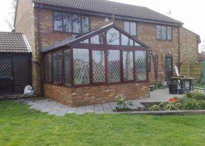 Everitt and Jones Conservatories-46