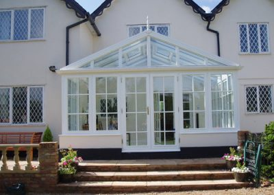 Everitt and Jones Conservatories-48