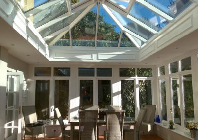 Everitt and Jones Conservatories-50