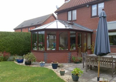 Everitt and Jones Conservatories-52