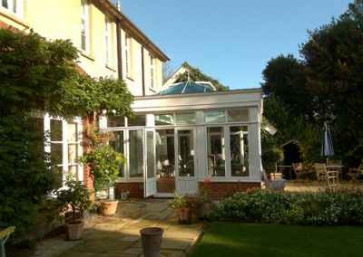 Everitt and Jones Conservatories-53
